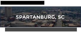 spartanburgsc1TM